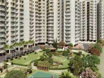 1045 sqft, 2 bhk Apartment in VVIP Addresses Raj Nagar Extension, Ghaziabad at Rs. 35.0000 Lacs