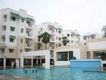 1575 sqft, 3 bhk Apartment in Plaza Groups Builders Green Acres Apartment Perungudi, Chennai at Rs. 25000