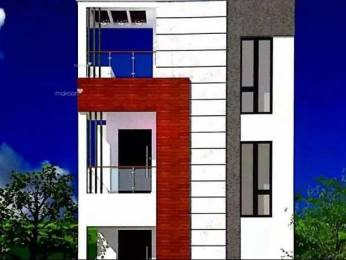 575 sqft, 1 bhk BuilderFloor in Builder Project Mudichur, Chennai at Rs. 18.0000 Lacs