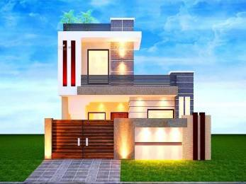 1450 sqft, 2 bhk IndependentHouse in Builder Amrit Vihar Colony Bypass Road, Jalandhar at Rs. 27.5000 Lacs