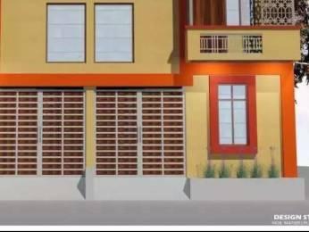 784 sqft, 3 bhk Villa in Builder Project M a i n Govindpuram Road, Ghaziabad at Rs. 35.0000 Lacs