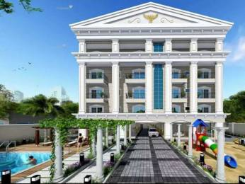 1132 sqft, 2 bhk Apartment in Garuda Vista Mahadevapura, Bangalore at Rs. 67.6420 Lacs
