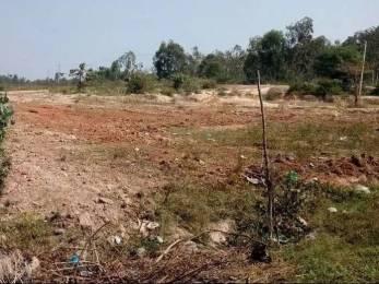 1500 sqft, Plot in Builder low budget plots in bagalur bangalore north Bagaluru Near Yelahanka, Bangalore at Rs. 13.0350 Lacs