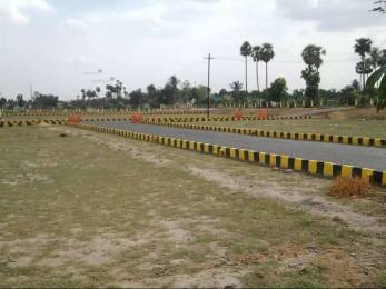 1900 sqft, Plot in Builder Project Diamond Harbour Road, Kolkata at Rs. 9.2300 Lacs