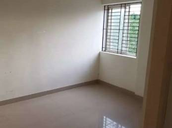 890 sqft, 2 bhk Apartment in Builder Project Attapur, Hyderabad at Rs. 29.0000 Lacs