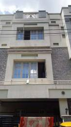 1500 sqft, 3 bhk Villa in Builder Project Banaswadi, Bangalore at Rs. 25000