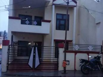 256 sqft, 1 bhk Apartment in Builder Project Awadhpuri, Bhopal at Rs. 15000