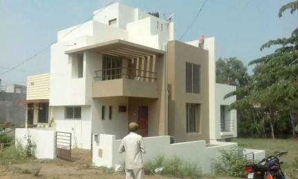 2000 sqft, 2 bhk IndependentHouse in Builder Project Tatyaso Mohite Colony, Kolhapur at Rs. 65.0000 Lacs