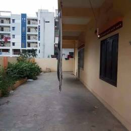 2700 sqft, 3 bhk IndependentHouse in Builder Project Poranki, Vijayawada at Rs. 14000