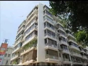 950 sqft, 2 bhk Apartment in Builder Project Lakadganj, Nagpur at Rs. 16000