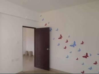 2100 sqft, 4 bhk IndependentHouse in Builder VRV Paravattani, Thrissur at Rs. 65.0000 Lacs