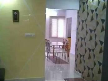 1054 sqft, 2 bhk Apartment in Builder Tirumala gardens Old Guntur, Guntur at Rs. 27.4040 Lacs