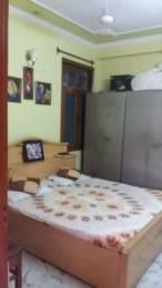 1250 sqft, 2 bhk Apartment in Ansal Neel Padam Kunj Sector 1 Vaishali, Ghaziabad at Rs. 14000