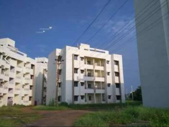 2300 sqft, 3 bhk Apartment in Builder Project Hill Top Layout, Nagpur at Rs. 80.0000 Lacs