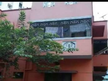 810 sqft, 2 bhk Apartment in Builder Project Pammal, Chennai at Rs. 7500