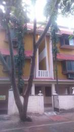 1650 sqft, 3 bhk Apartment in Builder Project Besant Nagar, Chennai at Rs. 30000