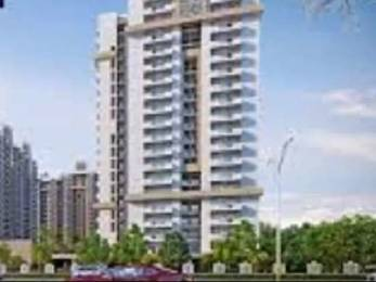 1105 sqft, 2 bhk Apartment in Gulshan Bellina Sector 16 Noida Extension, Greater Noida at Rs. 39.5000 Lacs
