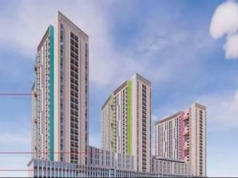 1090 sqft, 2 bhk Apartment in Builder brigade cornerstone utopia Varthur Road, Bangalore at Rs. 65.0000 Lacs