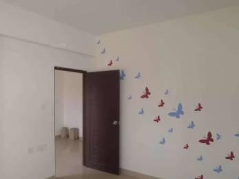 2100 sqft, 4 bhk Villa in Builder VRV Punkunnam, Thrissur at Rs. 65.0000 Lacs