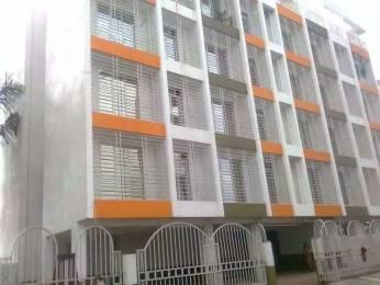 635 sqft, 1 bhk Apartment in Kricon Shivam Bright Panvel, Mumbai at Rs. 50.0000 Lacs