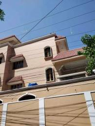 6500 sqft, 9 bhk IndependentHouse in Builder Project Ameerpet, Hyderabad at Rs. 6.8000 Cr