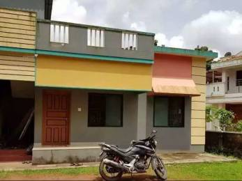 1900 sqft, 4 bhk IndependentHouse in Builder Project H Q Nagari, Mangalore at Rs. 1.1000 Cr