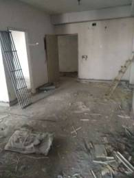 1080 sqft, 2 bhk Apartment in Royce Sentosa Parc Raj Nagar Extension, Ghaziabad at Rs. 26.5000 Lacs