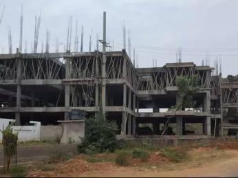 1565 sqft, 3 bhk Apartment in Builder Project Midhilapuri Vuda Colony, Visakhapatnam at Rs. 55.0000 Lacs