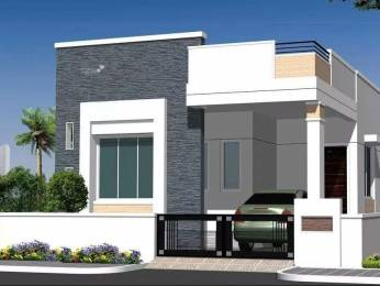 900 sqft, 2 bhk Villa in Builder New villa in avadi 36L Avadi Poonamallee High Road, Chennai at Rs. 36.0000 Lacs