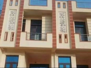 1800 sqft, 4 bhk IndependentHouse in Builder Project Kalwar Road, Jaipur at Rs. 35.0000 Lacs
