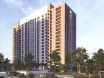 1350 sqft, 2 bhk Apartment in Builder Sobha Royal Pavilion Sarjapur Road, Bangalore at Rs. 89.0000 Lacs