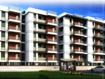 1116 sqft, 2 bhk Apartment in Builder Maha puskara Pothinamallayya Palem, Visakhapatnam at Rs. 37.9440 Lacs