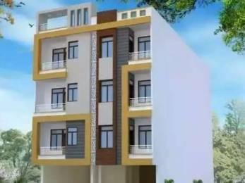 950 sqft, 2 bhk BuilderFloor in Builder Project Govindpura, Jaipur at Rs. 14.3100 Lacs