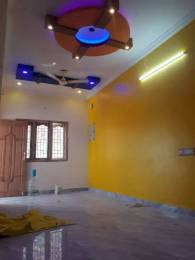 1806 sqft, 2 bhk IndependentHouse in Builder Project Kovur, Chennai at Rs. 68.0000 Lacs