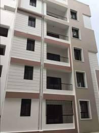 1135 sqft, 2 bhk Apartment in Builder JAI GOPAL ENCLAVE Khagaul Danapur Road, Patna at Rs. 7000