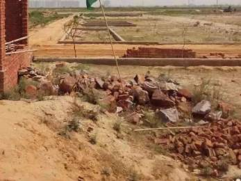 900 sqft, Plot in Builder Project Kamla Nehru Nagar, Ghaziabad at Rs. 3.5000 Lacs
