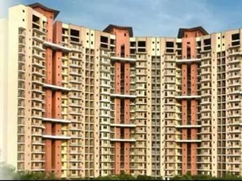 1446 sqft, 3 bhk Apartment in PAN Realtors Pvt. Ltd. Amrapali PAN Oasis Apartments Sector 70, Noida at Rs. 72.0000 Lacs