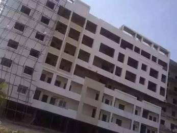 1012 sqft, 2 bhk Apartment in Builder Project Narapally, Hyderabad at Rs. 32.0000 Lacs