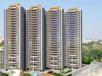 977 sqft, 2 bhk Apartment in Kamala Shakti Enclave Phase II R And S Wing Malad West, Mumbai at Rs. 1.5200 Cr