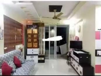 1415 sqft, 3 bhk Apartment in Builder Project Bhawanipur, Kolkata at Rs. 60000