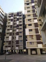 1050 sqft, 2 bhk Apartment in Builder Gokuldham Top 3 Circle, Bhavnagar at Rs. 8500