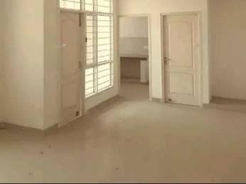 1219 sqft, 3 bhk Apartment in Eldeco Saubhagyam Vrindavan Yojna, Lucknow at Rs. 16000