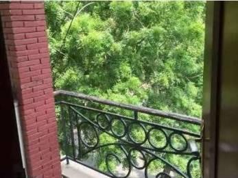 4500 sqft, 5 bhk Villa in Builder b kumar and brothers Vasant Vihar, Delhi at Rs. 6.0000 Lacs