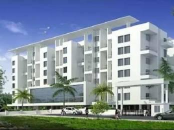 1250 sqft, 3 bhk Apartment in Developers Aura Ville Bavdhan, Pune at Rs. 99.0000 Lacs