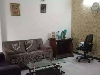3000 sqft, 2 bhk BuilderFloor in Builder Project DLF CITY PHASE I, Gurgaon at Rs. 30000