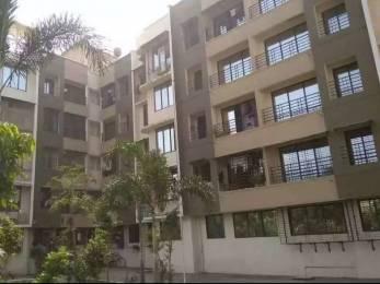 497 sqft, 1 bhk Apartment in Builder Shreenath Enterprises umroliMumbai Umroli, Mumbai at Rs. 13.9900 Lacs