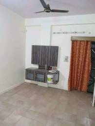 850 sqft, 3 bhk Apartment in Builder Project Old Subhash Nagar, Bhopal at Rs. 11000
