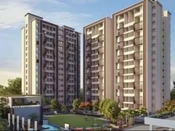523 sqft, 1 bhk Apartment in Jhamtani Vision Ace Phase 1 Tathawade, Pune at Rs. 35.0600 Lacs