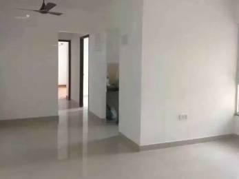 717 sqft, 2 bhk Apartment in DB Ozone Dahisar, Mumbai at Rs. 15000