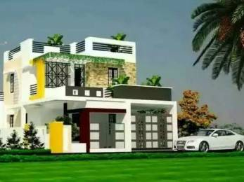 1400 sqft, 2 bhk Apartment in Builder 2 BHK GROUND FLOOR FURNISHED FLAT Model Town, Jalandhar at Rs. 12500